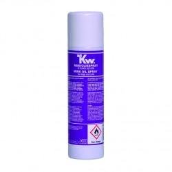 KW Minkkiöljy Spray