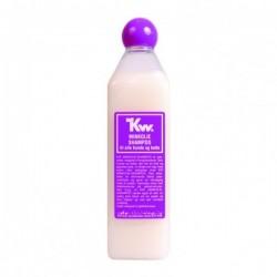 KW Minkkiöljy Shampoo