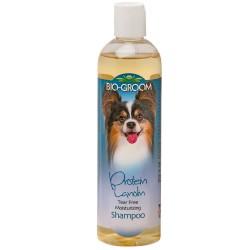 Bio-Groom Protein Lanolin Shampoo