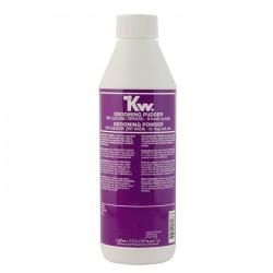 KW Talkki (Grooming Powder)