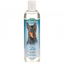 Bio-Groom So Gentle Shampoo
