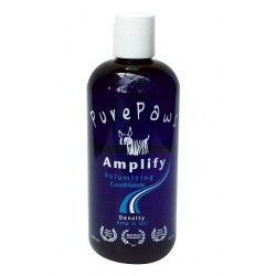 Pure Paws Amplify Volumizing Hoitoaine