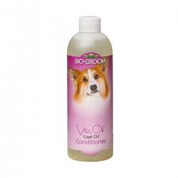 Bio-Groom Vita Oil Hoitoöljy