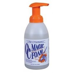 Magic Foam