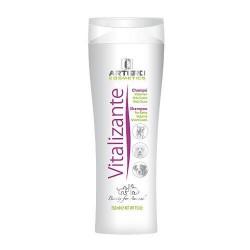 Vitalizante Shampoo