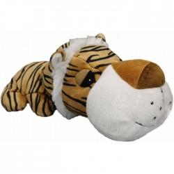 KW isopäinen tiikeri