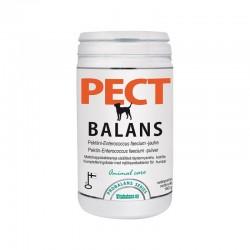Pect Balans