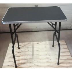 Trimmauspöytä, pieni