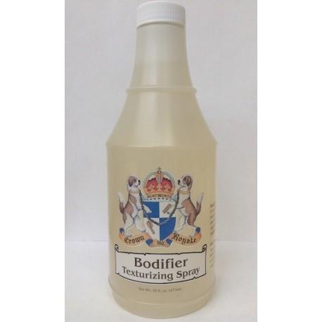 Crown Royale Bodifier Spray