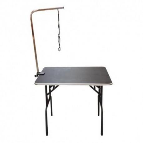 Trimmauspöytä, iso