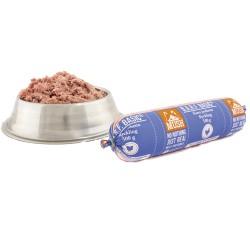 B.A.R.F. Basic® Kana jauhettu 500g