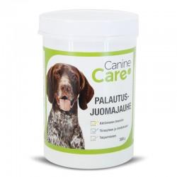 CanineCare palautusjuomajauhe 300g