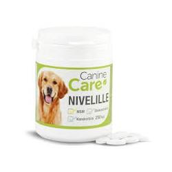 CanineCare Nivelille 250 tabl