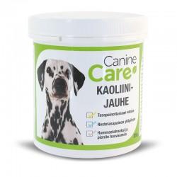 CanineCare kaoliinijauhe